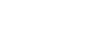 Phone and eMail
