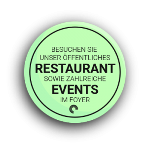 button_restaurant_001