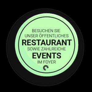 button_restaurant_001